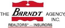 Barndt Agency