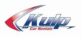 Kulp Auto car rentals