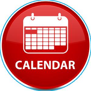 calendar st lukes lutheran