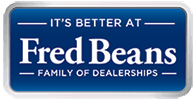 fred bead auto dealership