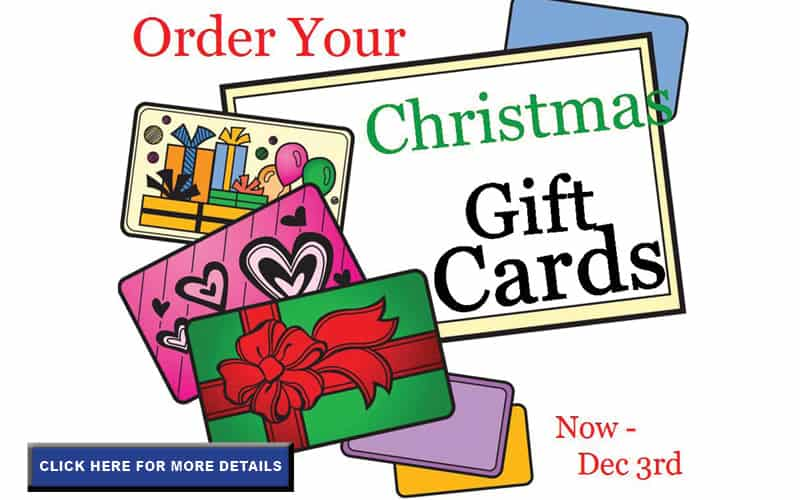 gift card SLIDER2017 slider
