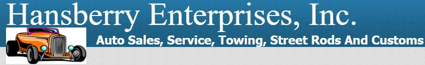 htHansberry enterprises, inc