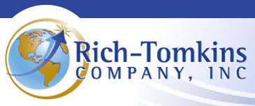 rich-tomkins-comany-inc
