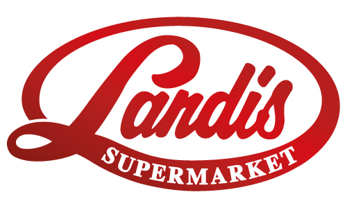 Landis | St Luke's Lutheran Church
