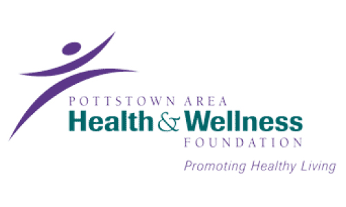 Pottstown Area Health and Wellness Foundation | St Luke's Lutheran Church