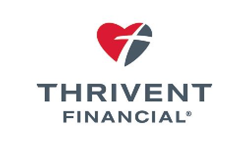 Thrivent Financial | St Luke's Lutheran Church